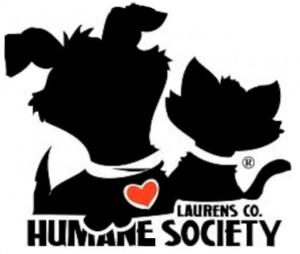 cropped-Humane-logo21