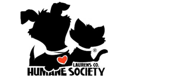 Laurens-County-Humane-Society-Logo-SC